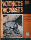 Sciences Et Voyages N°40 du 01/10/1938