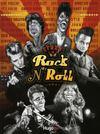 Crazy rock'n roll