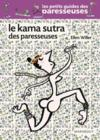 Livres - Le Kama Sutra des paresseuses