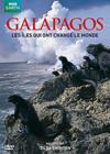 DVD &amp; Blu-ray - Galpagos, Les les Qui Ont Chang Le Monde