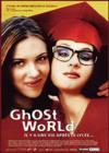 DVD & Blu-ray - Ghost World