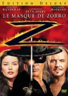DVD & Blu-ray - Le Masque De Zorro