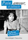 DVD &amp; Blu-ray - Pain, Amour Et Jalousie