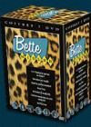 DVD & Blu-ray - Bette Midler - Coffret 7 Dvd