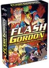 DVD &amp; Blu-ray - Flash Gordon Et Les Dfenseurs De La Terre