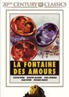 DVD &amp; Blu-ray - La Fontaine Aux Amours
