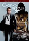 DVD & Blu-ray - Casino Royale