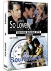 DVD & Blu-ray - She'S So Lovely + Si Seulement...