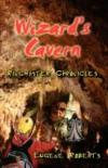 Livres - Wizard's Cavern: Eugene Robert's Ringmaster Chronicles
