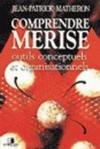 Comprendre Merise (Poche)