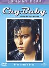 DVD & Blu-ray - Cry-Baby