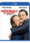 DVD & Blu-ray - Mafia Blues 2 : La Rechute !