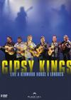 DVD & Blu-ray - Gipsy Kings - Live À Kenwood House À Londres