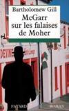 McGARR SUR LES FALAISES DE MOHER