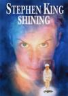 DVD & Blu-ray - Shining