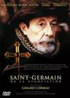 DVD & Blu-ray - Saint-Germain Ou La Négociation