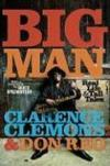 Livres - Big Man: Real Life & Tall Tales