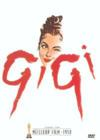 DVD & Blu-ray - Gigi
