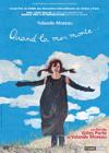 DVD &amp; Blu-ray - Quand La Mer Monte...