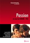 DVD & Blu-ray - Passion - Dvd
