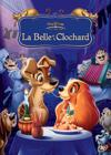 DVD & Blu-ray - La Belle Et Le Clochard