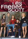 DVD &amp; Blu-ray - Les Frres Scott - Saison 2