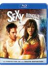 DVD & Blu-ray - Sexy Dance 2