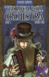 Livres - The royal doll orchestra t.1