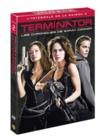 DVD &amp; Blu-ray - Terminator - The Sarah Connor Chronicles - Saison 2