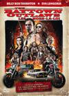 DVD & Blu-ray - The Baytown Outlaws (Les Hors-La-Loi)