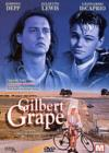 DVD & Blu-ray - Gilbert Grape