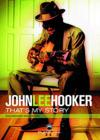 DVD & Blu-ray - Hooker, John Lee - That'S My Story