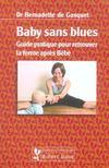 Baby Sans Blues