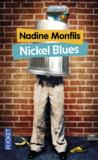 Livres - Nickel blues