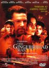 DVD & Blu-ray - The Gingerbread Man