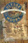 Livres - Ulysse Moore t.1 ; les clefs du temps