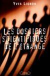 Dossiers Scientifiques De L'Etrange