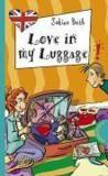Livres - Love in My Luggage