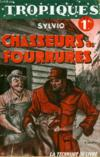 Chasseurs De Fourrures