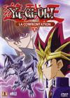 DVD & Blu-ray - Yu-Gi-Oh! - Saison 1 - Vol. 08 - La Confrontation