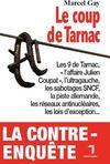 Le coup de Tarnac