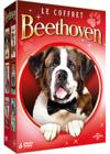 DVD & Blu-ray - Beethoven - Le Coffret