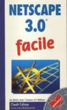 Netscape 3.0 Facile