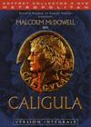 DVD & Blu-ray - Caligula
