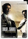 DVD & Blu-ray - Le Vase De Sable