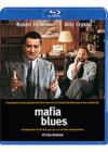 DVD & Blu-ray - Mafia Blues