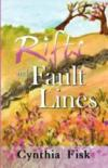 Livres - Rifts and Fault Lines