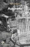 Livres - Auschwitz