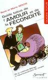 Guide Totus - De L'Amour Et De La Fecondite