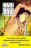 Livres - J'étais Dora Suarez